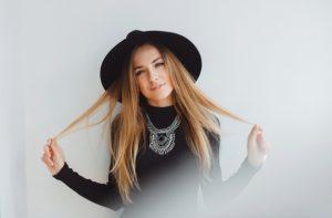 Sara-karlsson11