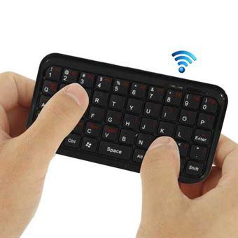 mobil tangentbord